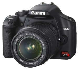 canon-eos-1000d-digital-slr-camera1-300x265